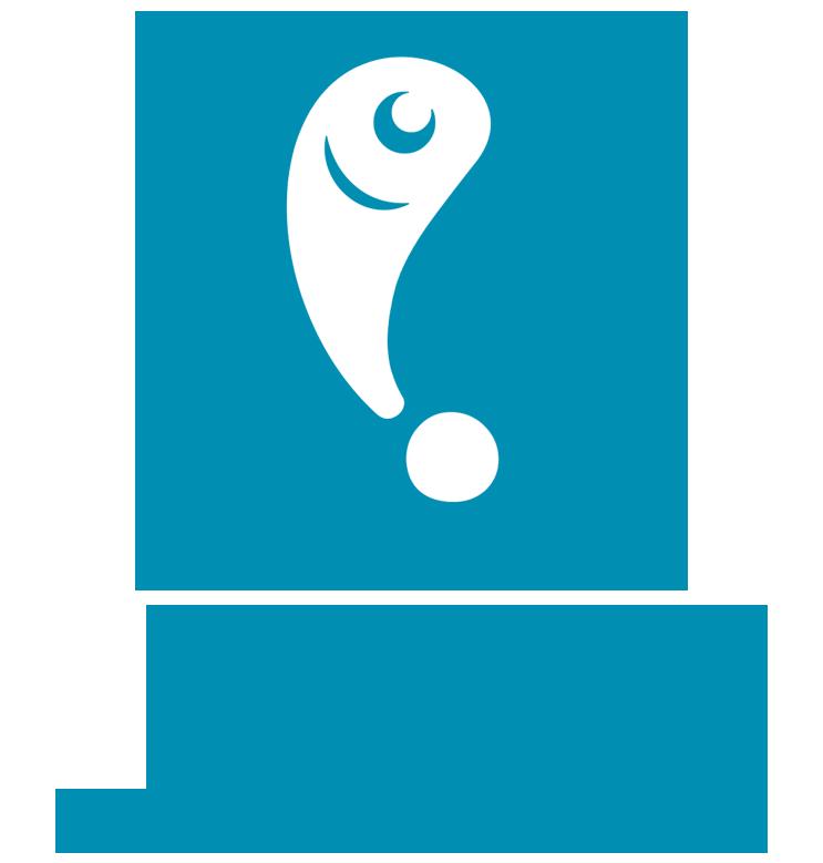Ikaan Studio